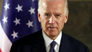 With Marijuana Policy and Democratic Presidential Candidates, Joe Biden is the Odd Man Out