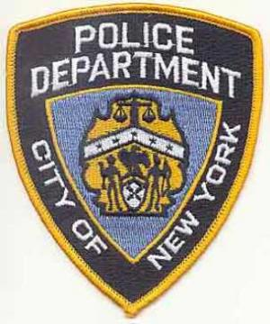 NYPD Undercover Cop Kills Man Intervening in Drug Arrest ...  NYPD Undercover...