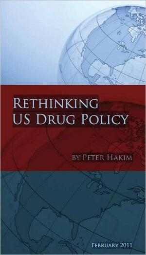an analysis of the american drug laws For more information, please contact us at contact@idpcnet  within which  any reform should operate, analyses key principles of drug laws, and describes.