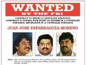 Key Sinaloa Cartel Figure Reported Dead | StoptheDrugWar org