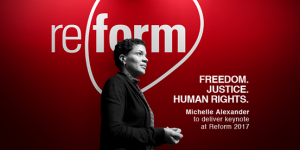 reform-conference-michelle-alexander-key