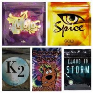 how to get synthetic cannabinoids