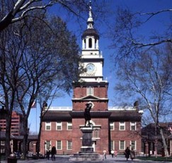 http://www.stopthedrugwar.org/files/independencehall.jpg