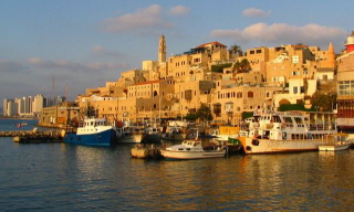 https://stopthedrugwar.org/files/jaffa-marina.jpg