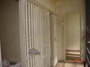http://www.stopthedrugwar.org/files/jail1.jpg
