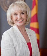 http://stopthedrugwar.org/files/janbrewer.jpg