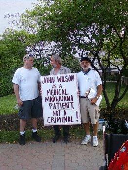 http://www.stopthedrugwar.org/files/johnraywilson3.jpg