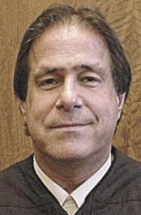 http://www.stopthedrugwar.org/files/judge-mark-bennett.jpg