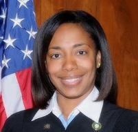 http://stopthedrugwar.org/files/judge-pittman.jpg