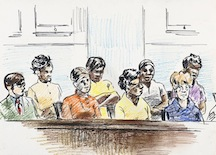 http://www.stopthedrugwar.org/files/jury.jpg