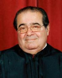 http://stopthedrugwar.org/files/justice-scalia.jpg