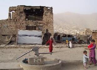 http://stopthedrugwar.com/files/kabul2.jpg