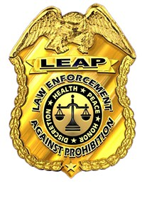 http://stopthedrugwar.com/files/leap-badge-logo-200px.jpg