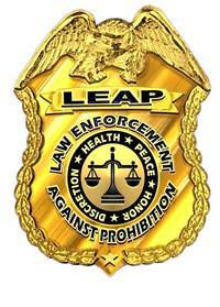 http://www.stopthedrugwar.org/files/leap-badge-logo-200px.jpg