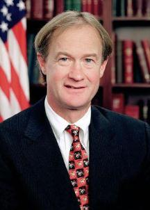 https://stopthedrugwar.org/files/lincoln-chafee.jpg