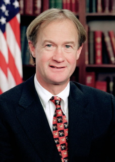 https://stopthedrugwar.org/files/lincolnchafee.jpg