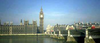 http://www.stopthedrugwar.org/files/londonparliament.jpg