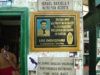 http://stopthedrugwar.org/files/malverde1-even-smaller.jpg