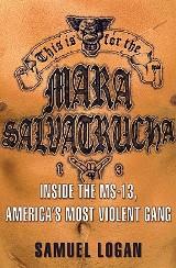 http://www.stopthedrugwar.org/files/marasalvatrucha.jpg