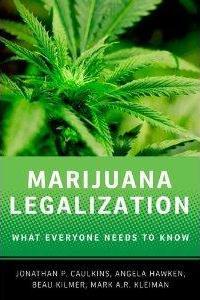 http://www.stopthedrugwar.org/files/marijuana-legalization-book-200px.jpg