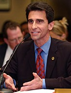 https://stopthedrugwar.org/files/markleno.jpg