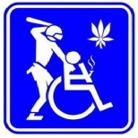 http://stopthedrugwar.com/files/medicalmarijuanawheelchair.png