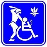 http://stopthedrugwar.com/files/medicalmarijuanawheelchair1.jpg
