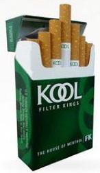 https://stopthedrugwar.org/files/menthol-cigarettes.jpg