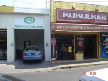 http://www.stopthedrugwar.org/files/mercedes-murillo-office.jpg