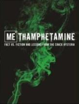 http://www.stopthedrugwar.org/files/methamphetamine-dangers-exaggerated-report.jpg