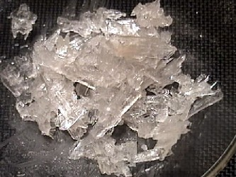 http://stopthedrugwar.org/files/methcrystals.jpg