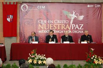 http://www.stopthedrugwar.org/files/mexico-bishops.jpg