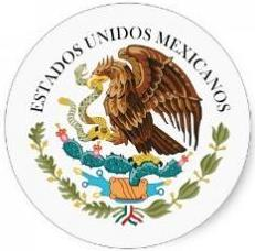 http://stopthedrugwar.org/files/mexico-seal-231px.jpg