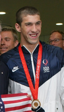 http://stopthedrugwar.org/files/michaelphelps.jpg