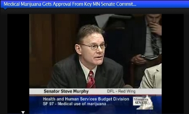 https://stopthedrugwar.org/files/mnsenate.jpg