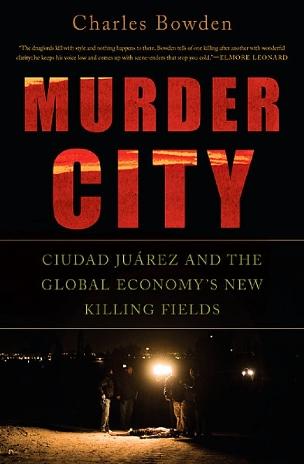http://www.stopthedrugwar.org/files/murdercity.jpg