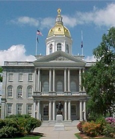 http://stopthedrugwar.org/files/new-hampshire-statehouse.jpg