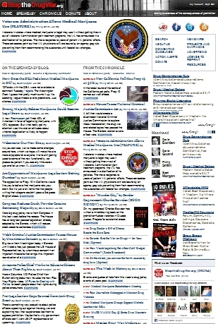 http://stopthedrugwar.org/files/new-web-site.jpg