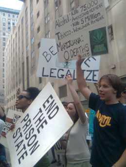 http://www.stopthedrugwar.org/files/newyork2010.jpg