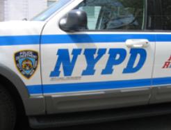 http://stopthedrugwar.org/files/newyorkmarijuanaarrests.png