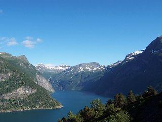 http://stopthedrugwar.org/files/norwegianfjord.jpg