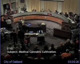 http://www.stopthedrugwar.org/files/oaklandcitycouncil-july2010.jpg