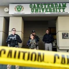 http://stopthedrugwar.org/files/oaksterdam-raid-changedotorg.jpg