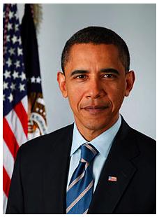 http://stopthedrugwar.org/files/obamahead.png