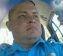 https://stopthedrugwar.org/files/officer-victor-soto-velez.jpg