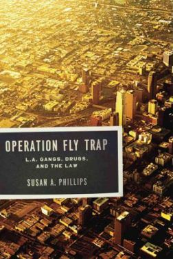 http://www.stopthedrugwar.org/files/operation-fly-trap.jpg