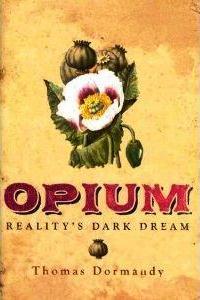 http://stopthedrugwar.com/files/opium-reality.jpg