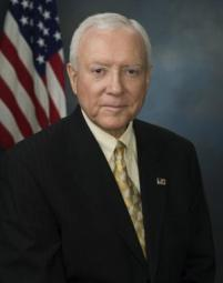 https://stopthedrugwar.org/files/orrin-hatch.jpg