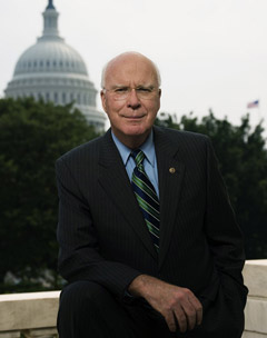 http://www.stopthedrugwar.org/files/pat-leahy.jpg
