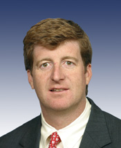 https://stopthedrugwar.org/files/patrick-kennedy.jpg
